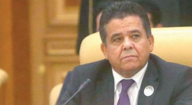 ministre-affaires-etrangères-libye-730x430