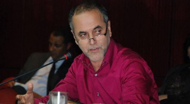 عبد-الله-البقالي