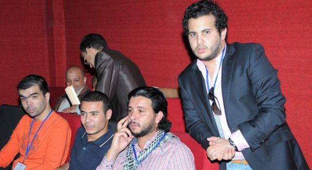 """Photo of بن كيران والرميد باعا حركة 20 فبراير وحزبا النهج والطليعة """"أسوأ"""" من المخزن"""