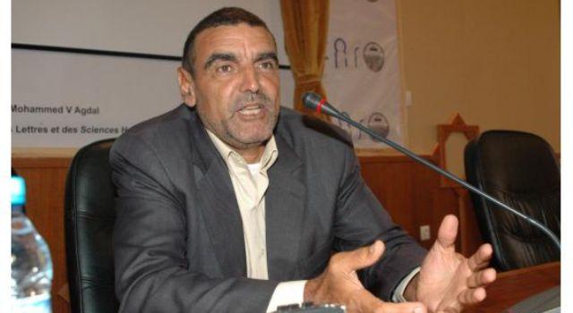 Dr.mohamed_el_fayid