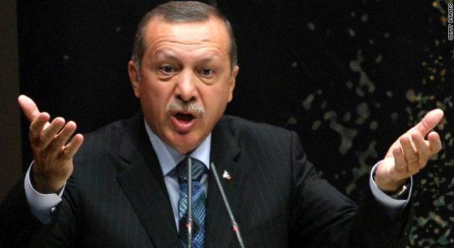 gal.erdogan.jpg_-1_-1