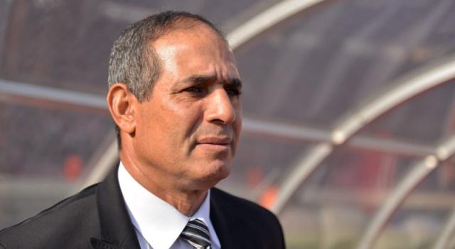 Photo of الزاكي قد يحزم حقائبه في حال إنهزام المنتخب أمام الرأس الأخضر…