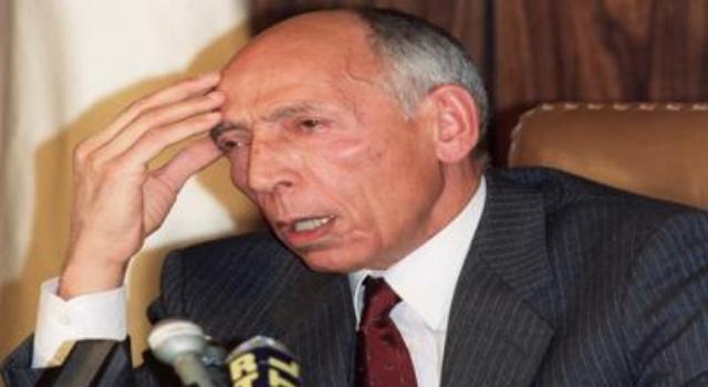 الرئيس-المغتال-محمد-بوضياف