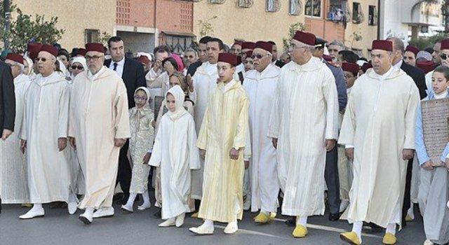 SAR-le-Prince-Moulay-El-Hassan-Prires-rogatoires-Exp-504x300