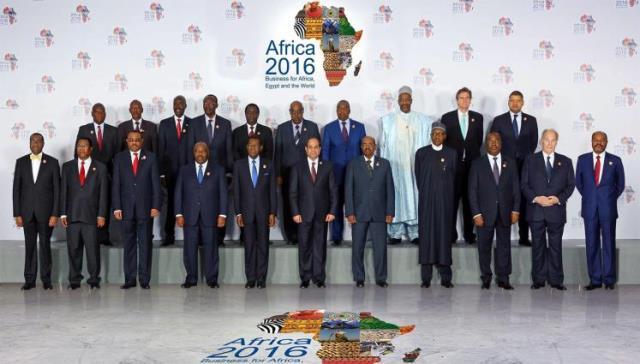 إلى جانب الخلاف حول القوات العربية المشتركة ساهم عدم حضور المغرب في قمة شرم الشيخ الإفريقية في تنازل المغرب عن القمة العربية في مراكش