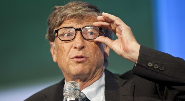 Bill-Gates-Energy-Company-Files-for-Bankruptcy-427253-2