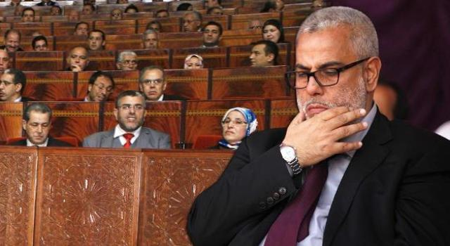 benkiran-et-parlement