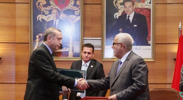 erdogan-morocco-visit-june-2013