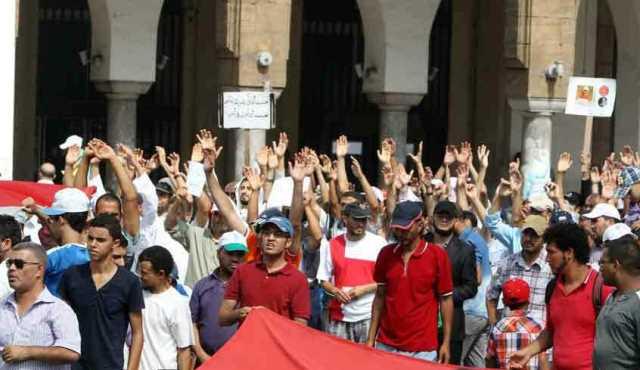 manifestation-maroc-egypte