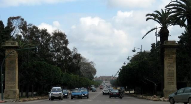 rabat-avenue-annasr-660x330