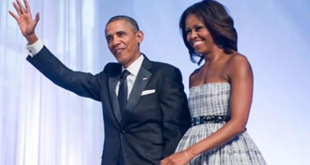 2012-Obama_976334094