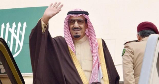 emiratesvoiceالملك_سلمان