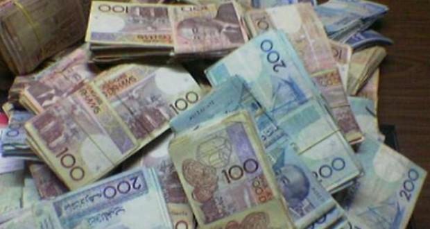 money1-640x330