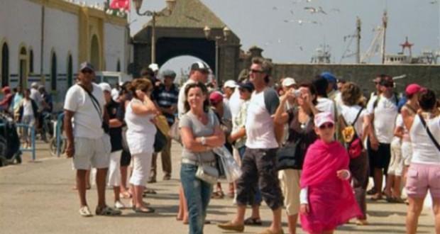 tourisme-maroc_2014