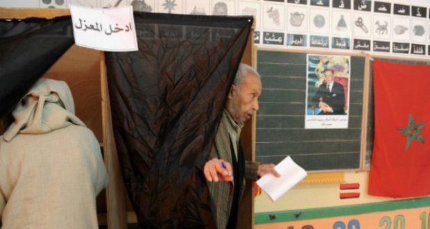 الانتخابات4