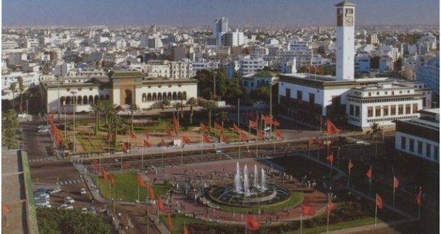 البيضاء تحتضن أول معرض دولي لتكنولوجيا الإعلام