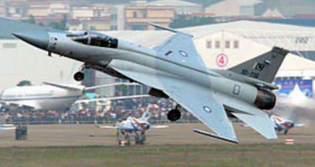280px-Pakistan_airforce_FC-1_Xiao_Long