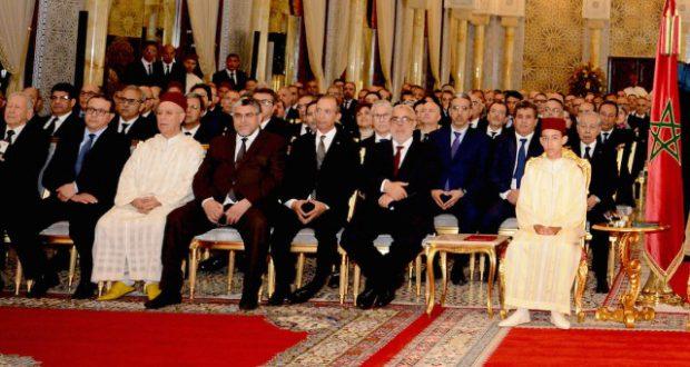 رئيس-الحكومة-محمد-السادس