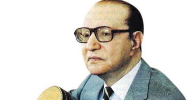 محمد عبد الوهاب(1)