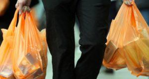 sacs-plastique-maroc