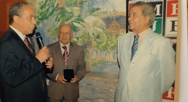 Photo of تدجين الهياكل الصحفية بعد التخلص من القوات السياسية