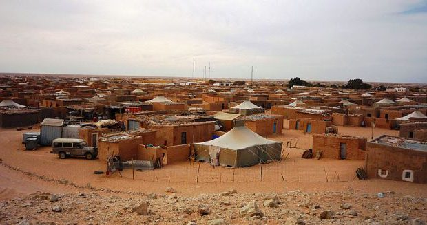 800px-The_Sahrawi_refugees_–_a_forgotten_crisis_in_the_Algerian_desert_(7)