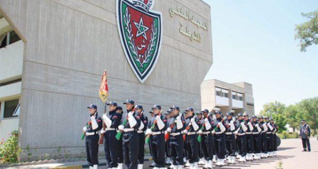 Surete_nationale_maroc