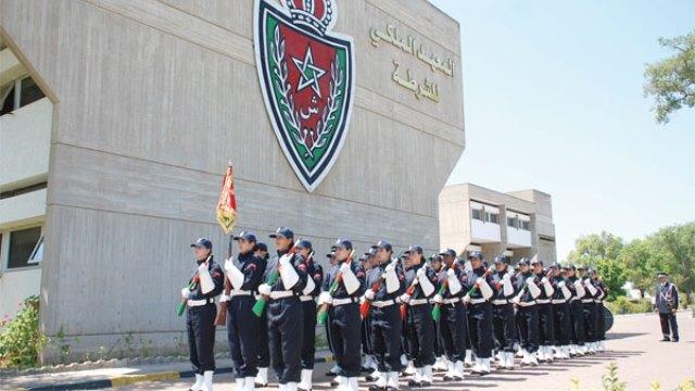 Photo of إصدار مذكرة إدارية تمنع رجال الأمن من فيسبوك