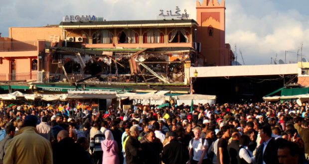 marrakech_bombing_site_late_in_the_day
