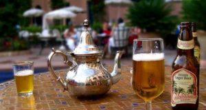 alcool-maroc