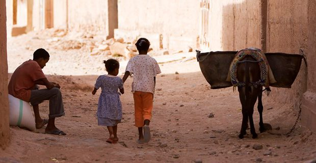pauvrete-maroc-2016