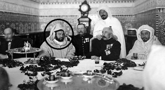 Photo of تاريخ | وزير للحرب ووزير للبحر ووزير للشكايات.. حكاية دستور لم يرى النور في المغرب