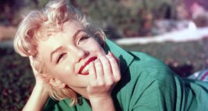 Monroe_Marilyn_204.jpg
