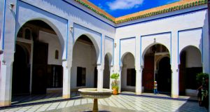 marrakech-bahia-palace-45