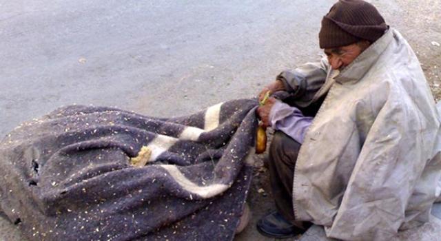 Photo of سطات   جمعيات تلتهم المشاريع الملكية وتترك المشردين في الخلاء