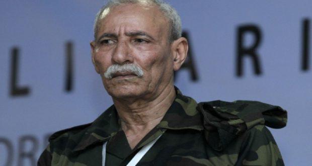 انتقال السفير الكوبي في الجزائر إلى مخيمات تندوف لم يحدث..     الأسبوع الصحفي