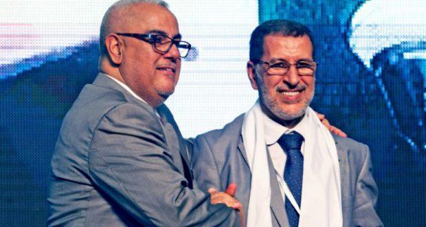 تقرير رسمي فرنسي:لم يبق ممكنا استبعاد الإسلاميين في المغرب رغم تحدياتهم ضد الملكية     الأسبوع الصحفي