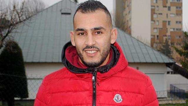 Photo of بروفايل رياضي: خالد بوطيب..من طالب نجيب إلى هداف كبير