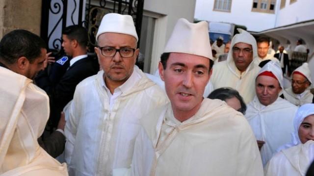Photo of سخرية برلمانية.. 15 ثانية لتغيير النظام في المغرب
