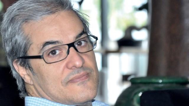 Photo of مولاي هشام : مصطفى العلوي كان يؤمن بأن الأمة التي لا تعرف ماضيها تفقد بوصلة الحاضر والمستقبل