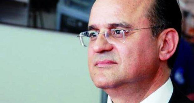 عبد الحنين بنعلو يتألق في لندن ويصدر أغلى كتاب في مجال الطاقة     الأسبوع الصحفي