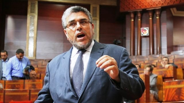 "Photo of ""محاكمة"" المغرب دوليا أمام لجنة حقوق المرأة"