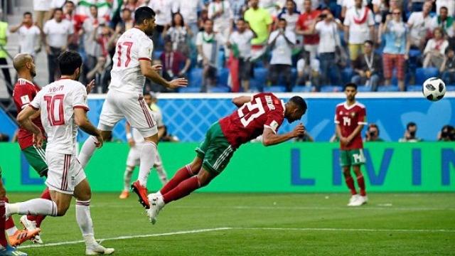 """Photo of لقجع يحث """"الأسود"""" على تجاوز النكسة والتركيز على مواجهة المنتخب البرتغالي"""