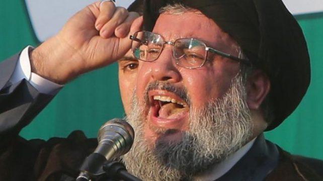 Photo of متابعات| خلاف المغرب والمخابرات الأمريكية حول حزب الله..