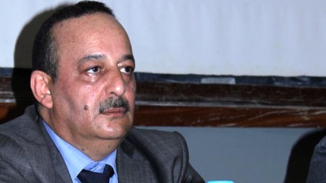 Photo of دعم الصحافة المكتوبة تحت مجهر المجلس الأعلى للحسابات