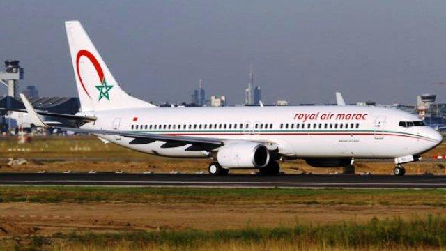 """Photo of انتبهوا..""""لارام"""" تُلغي 139 رحلة منذ اندلاع الأزمة بين إدارة الشركة والجمعية المغربية لربابنة الطائرات."""