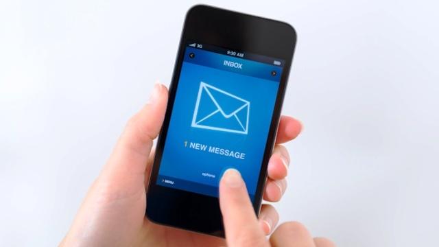 Photo of انتبهوا..هذه هي الرسالة الاحتيالية التي تم بعثها باسم بنك المغرب إلى عدد من الهواتف المحمولة!