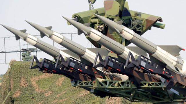 Photo of متابعات | بعدما كشفت مدريد صناعة السلاح الخفيف بفاس..لماذا قام المغرب بتصنيع الصواريخ المضادة للطائرات؟