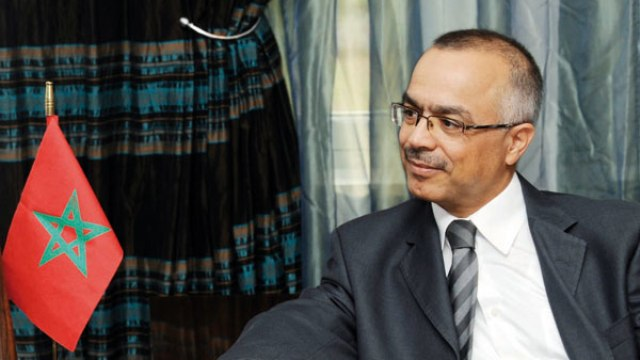 Photo of هل تتعارض اختصاصات لجنة النموذج التنموي مع اختصاصات الحكومة؟