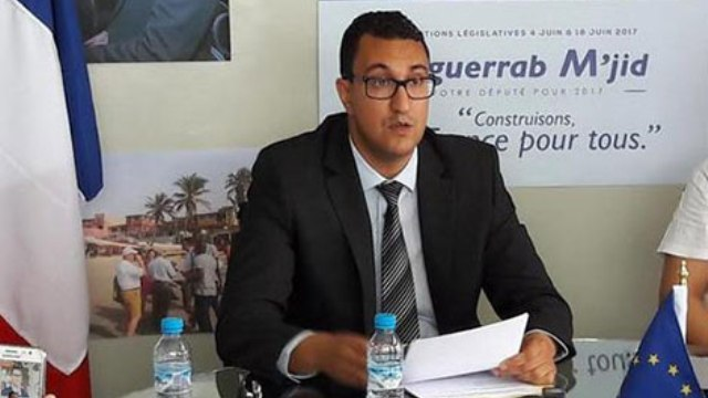 Photo of برلمانيون مغاربة في فرنسا يدافعون عن الزيادة في ثمن الدراسة للأجانب